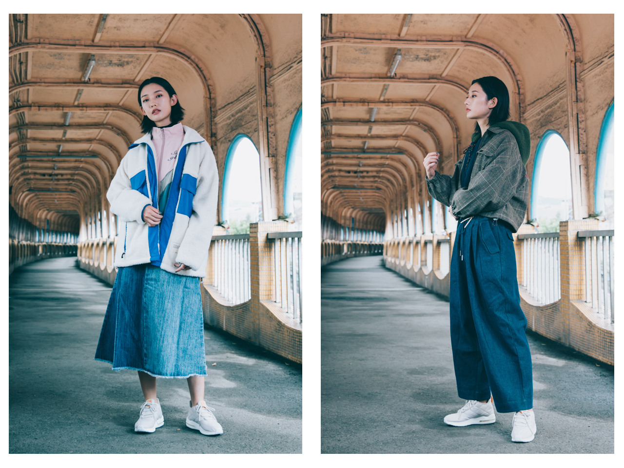 news-smg-2019-a-w-resurgence-collection-lookbook (13)