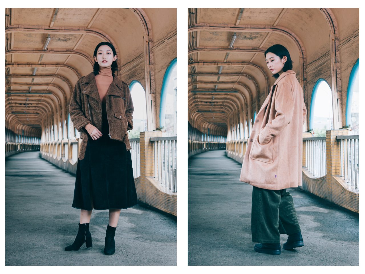 news-smg-2019-a-w-resurgence-collection-lookbook (16)