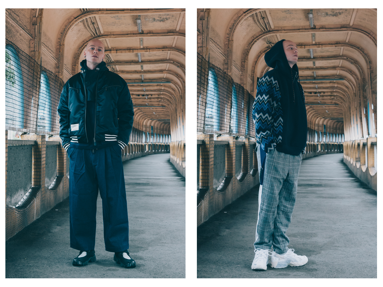 news-smg-2019-a-w-resurgence-collection-lookbook (2)