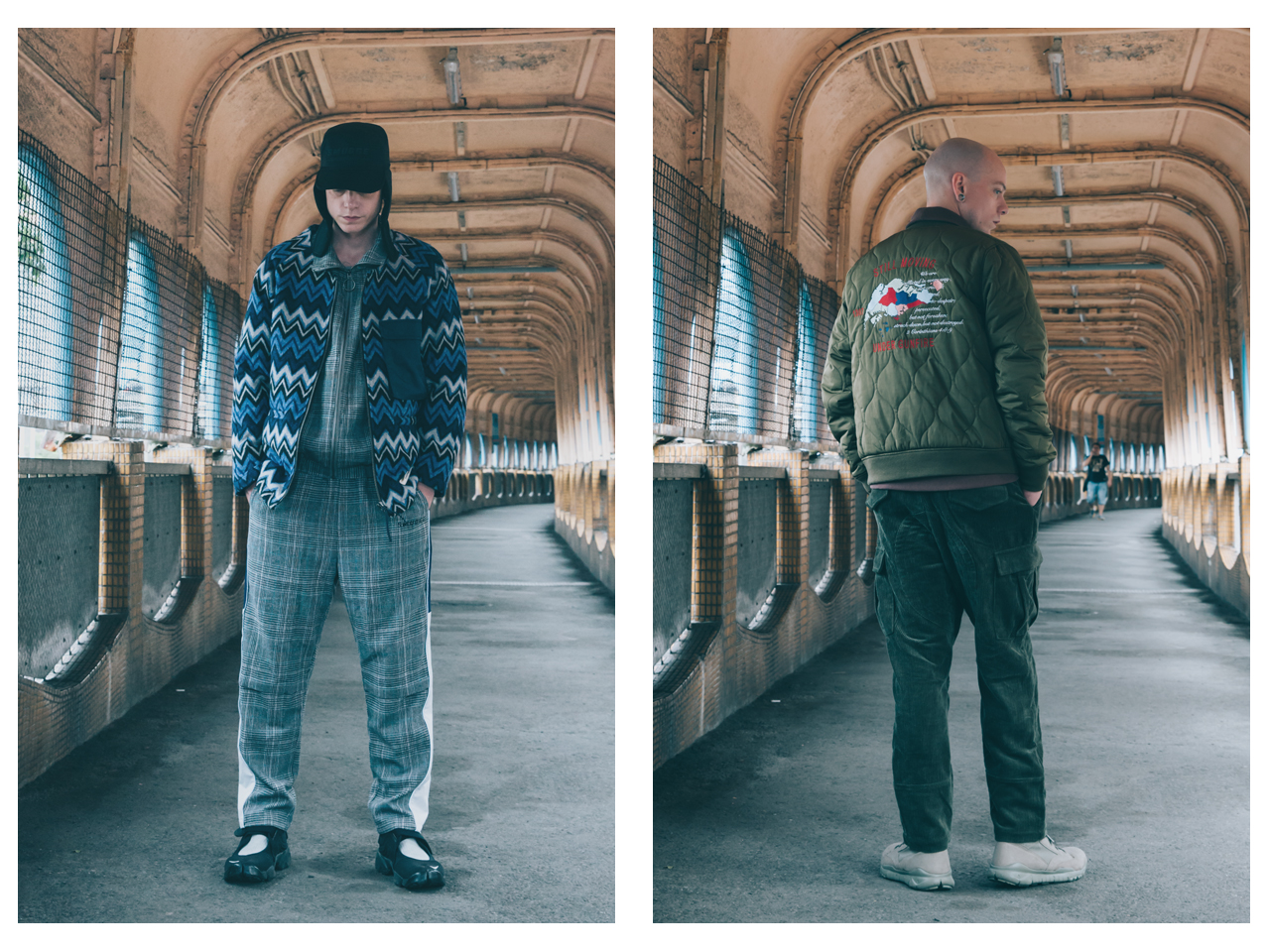 news-smg-2019-a-w-resurgence-collection-lookbook (4)