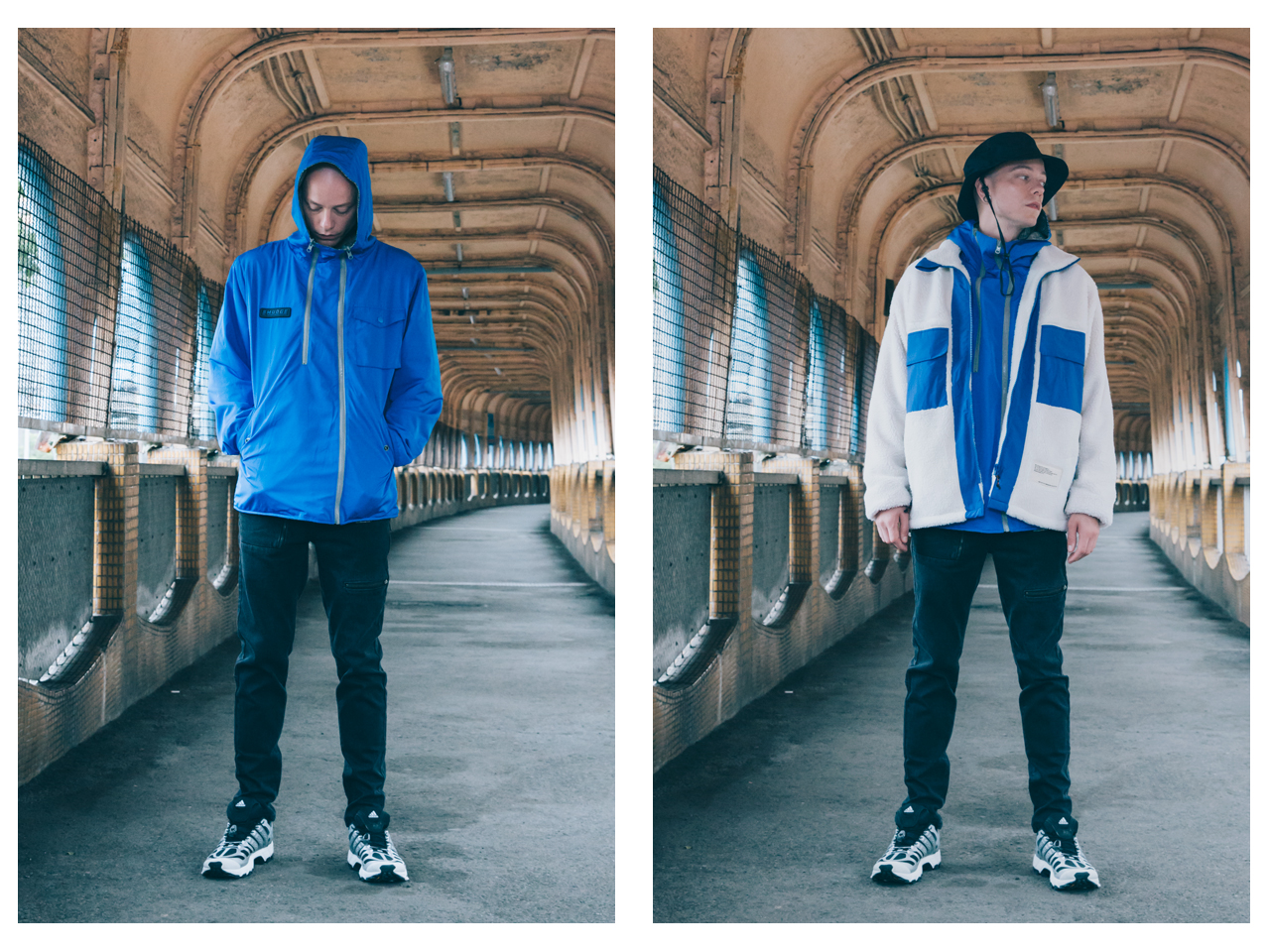 news-smg-2019-a-w-resurgence-collection-lookbook (7)