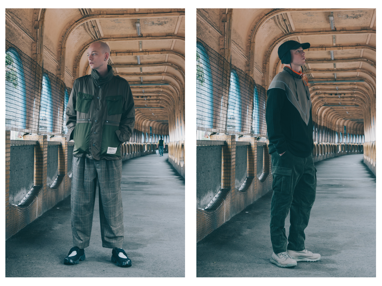 news-smg-2019-a-w-resurgence-collection-lookbook (9)