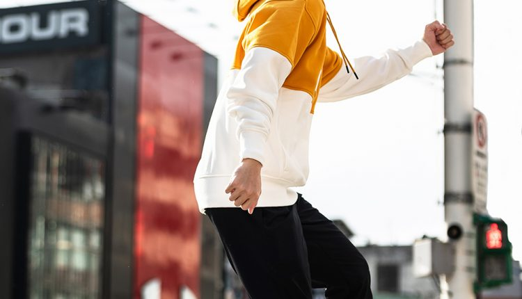 under armour unstoppable 2019aw (7)