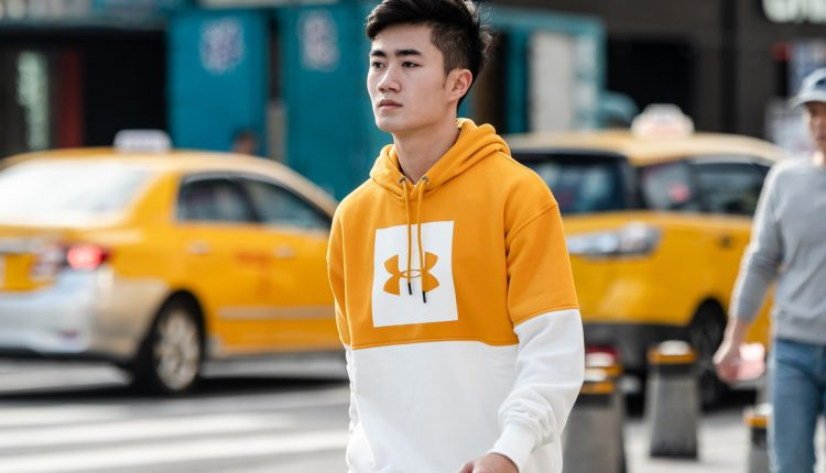 under armour unstoppable 2019aw (9)