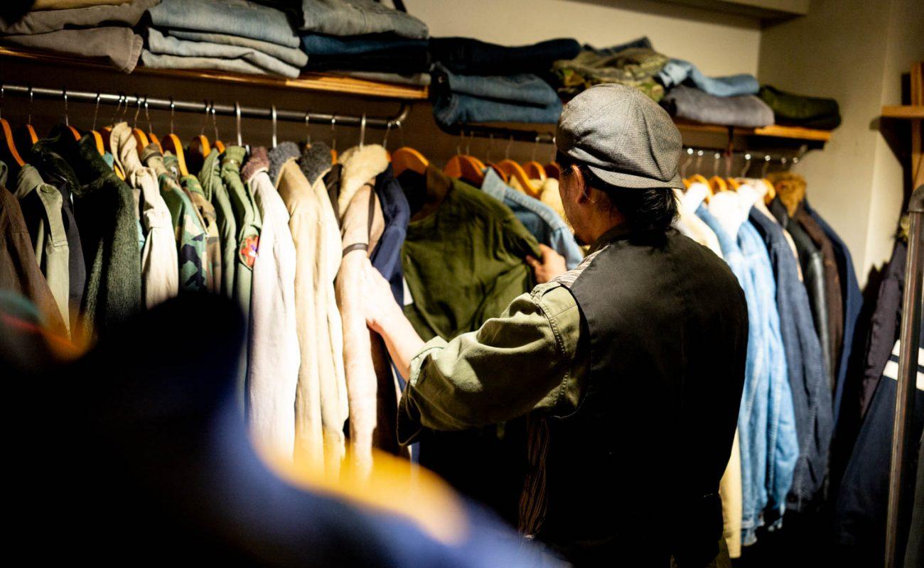 vintage-shop-taipei-baseone-1008997