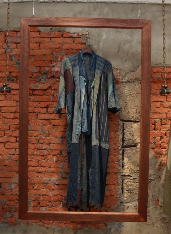 vintage-shop-taipei-luddite-181-syndro-17