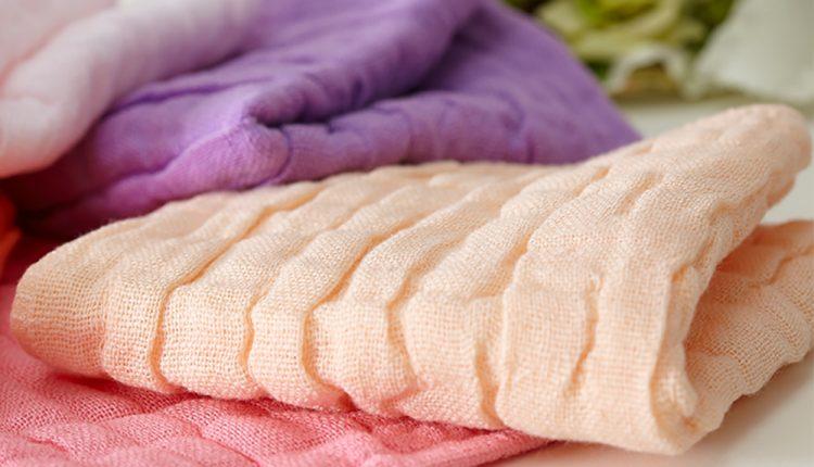 4582118088225◎KIRARA超柔軟毛巾03