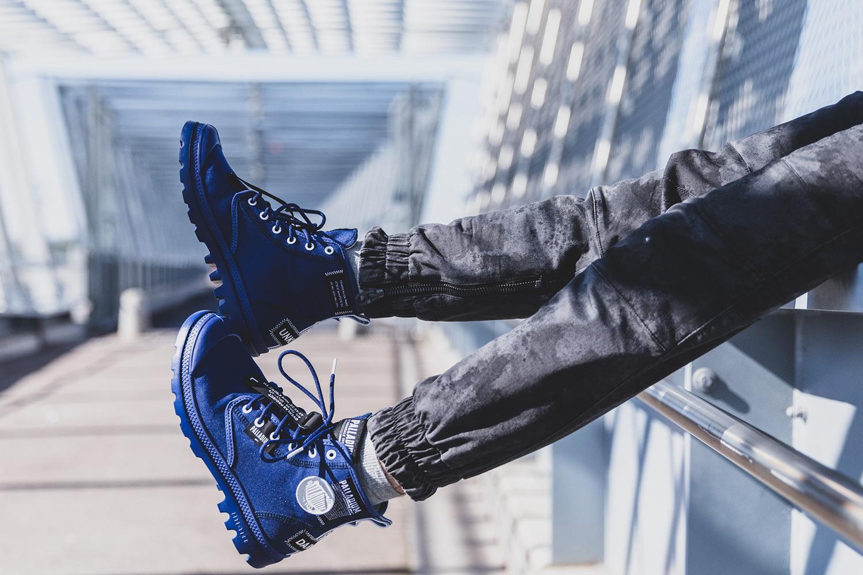 PALLADIUM-OVERLAB-boots-04