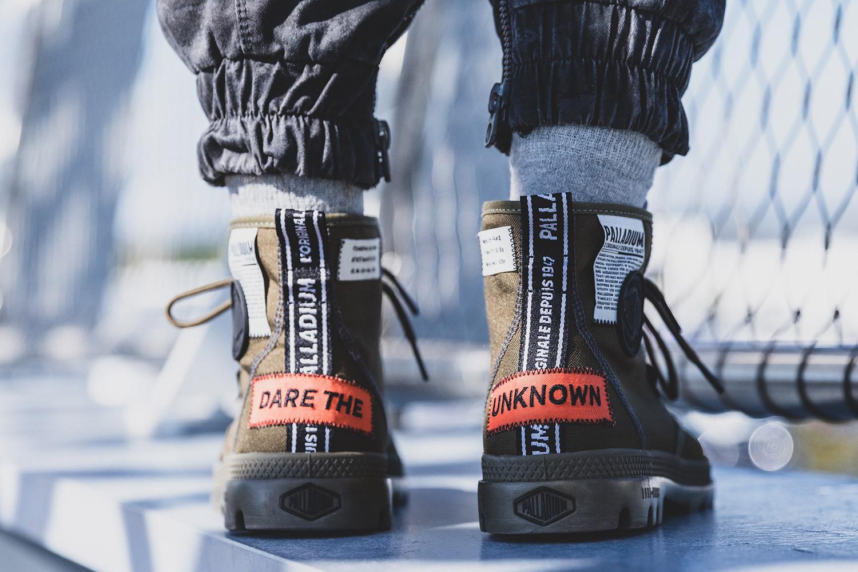 PALLADIUM-OVERLAB-boots-05