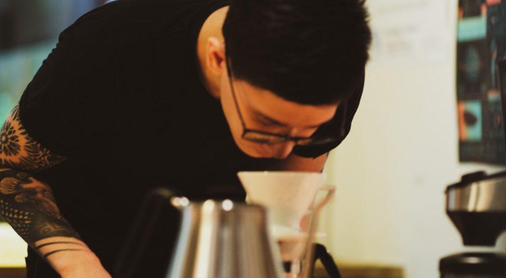 YABOO-CAFE-20191230-L1001495