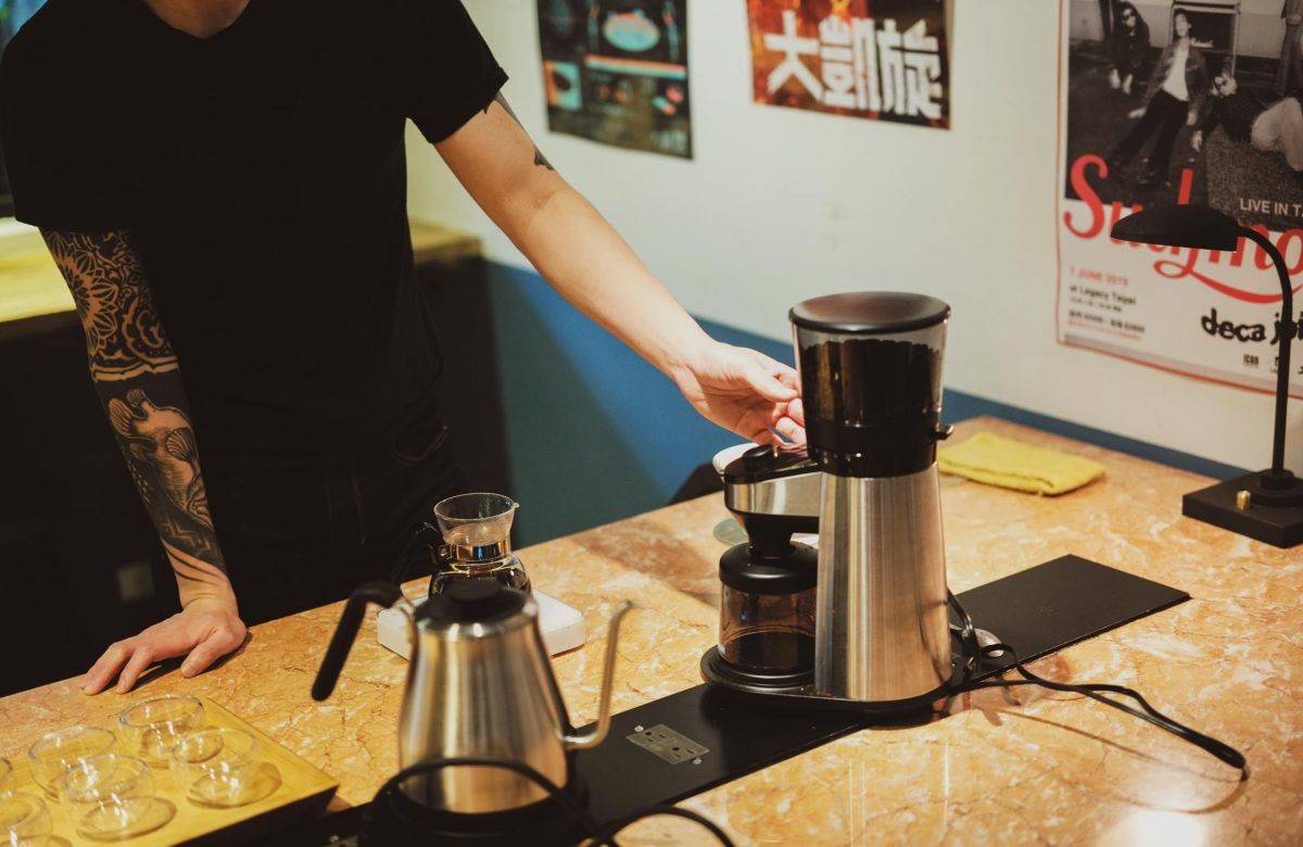 YABOO-CAFE-20191230-L1001547