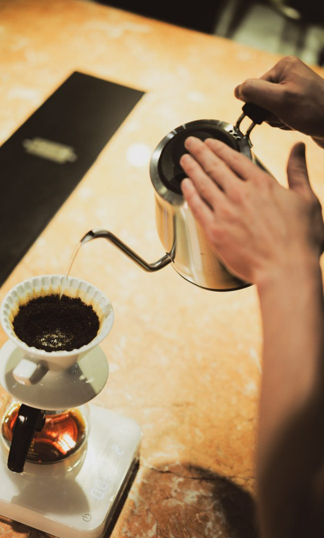 YABOO-CAFE-20191230-L1001573