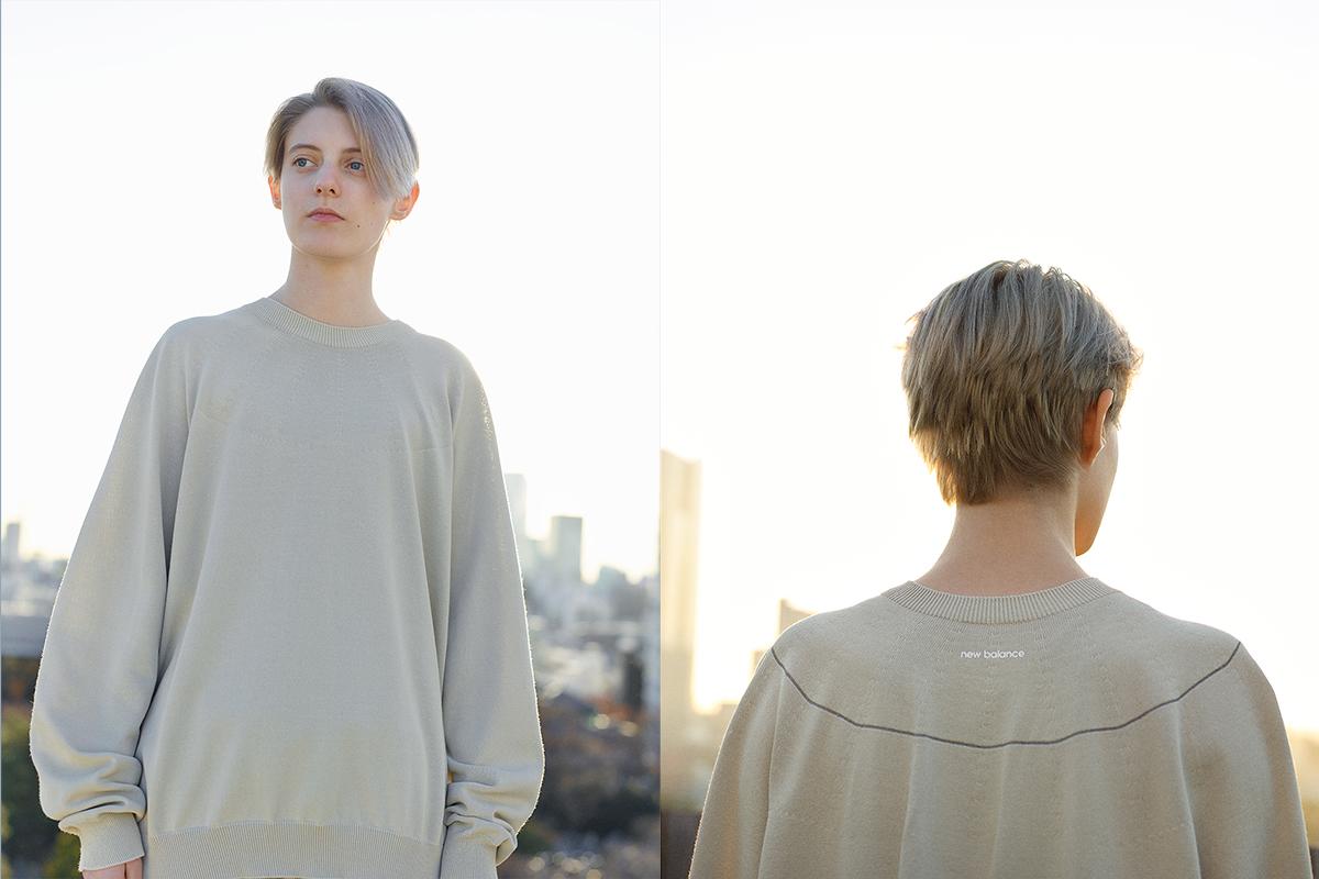 auralee-new-balance-mlc100-03