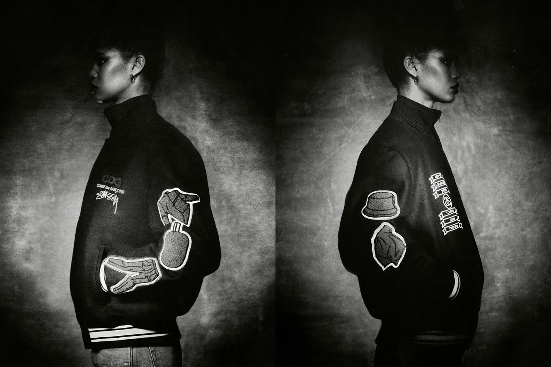 stussy-cdg-varsity-jacket-01