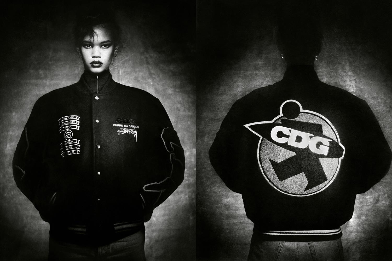 stussy-cdg-varsity-jacket-02