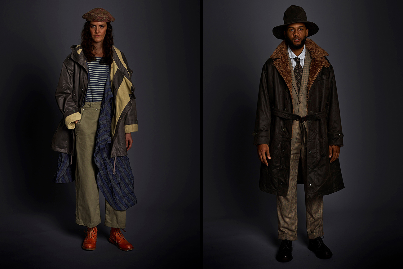 Engineered-Garments-2020fw-03