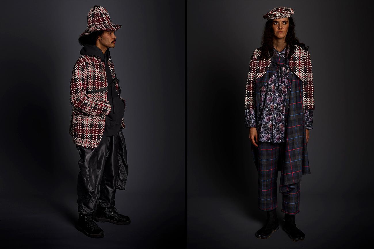 Engineered-Garments-2020fw-04