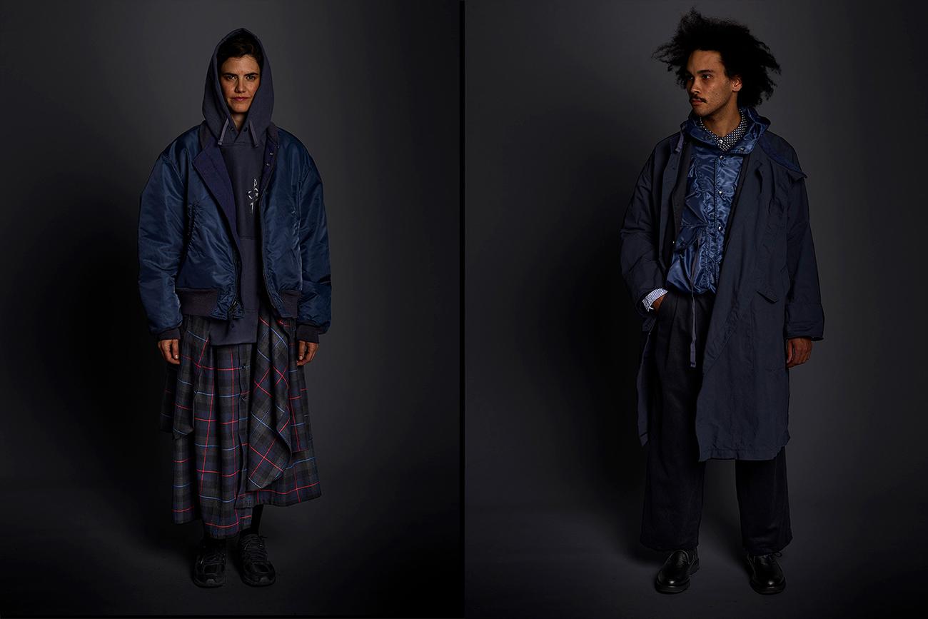 Engineered-Garments-2020fw-05