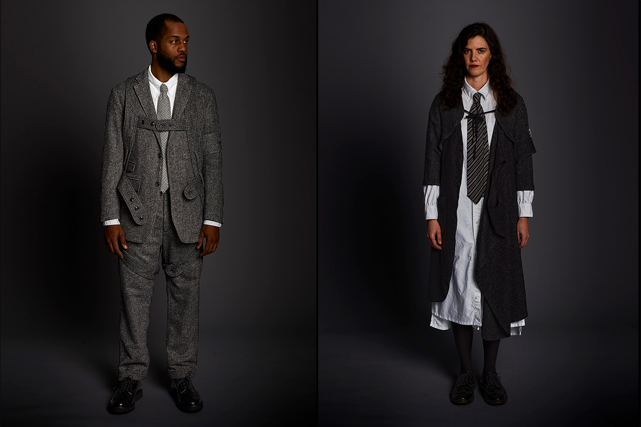 Engineered-Garments-2020fw-08