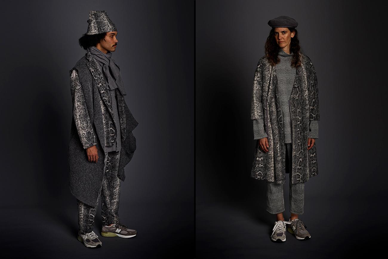 Engineered-Garments-2020fw-09
