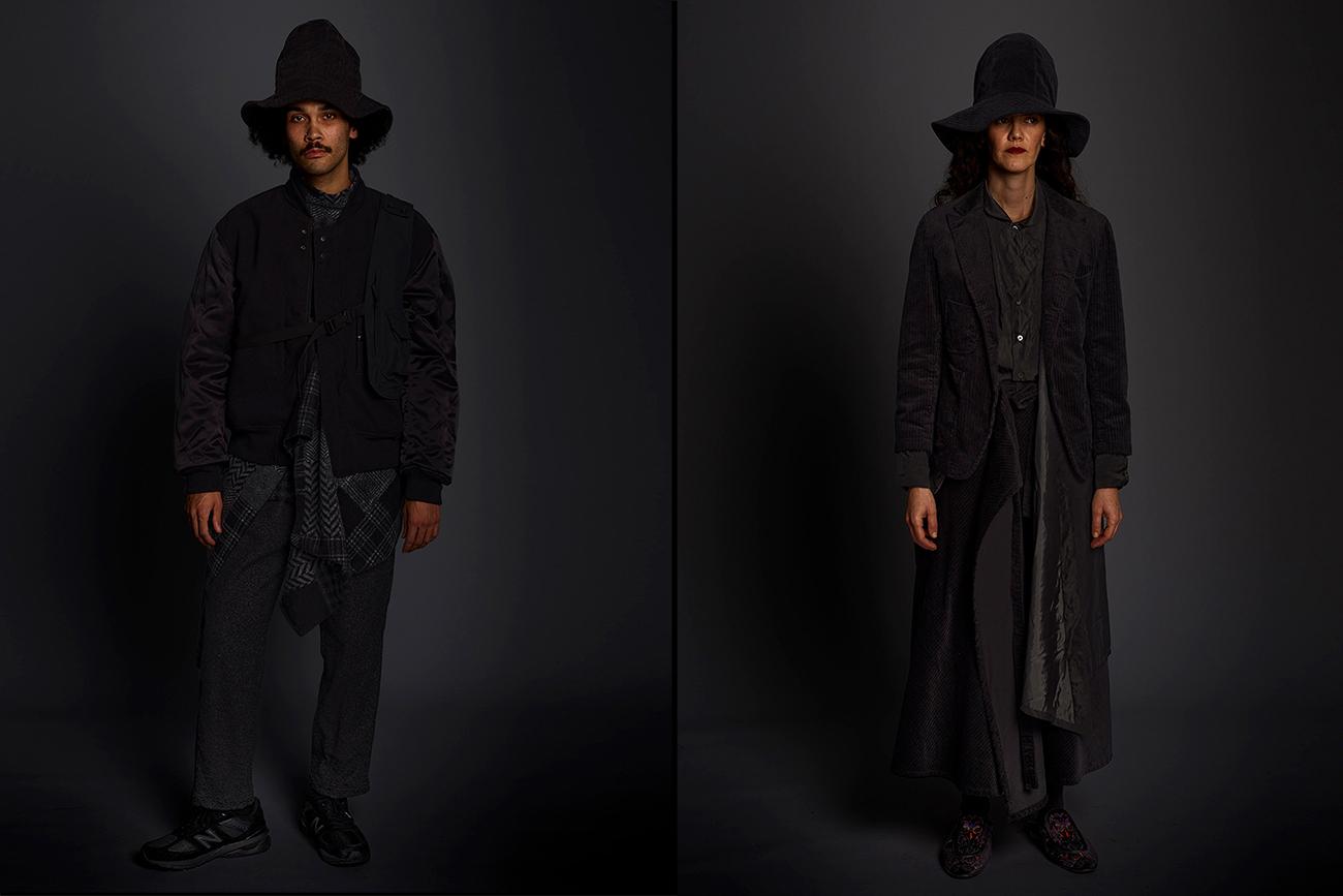 Engineered-Garments-2020fw-10