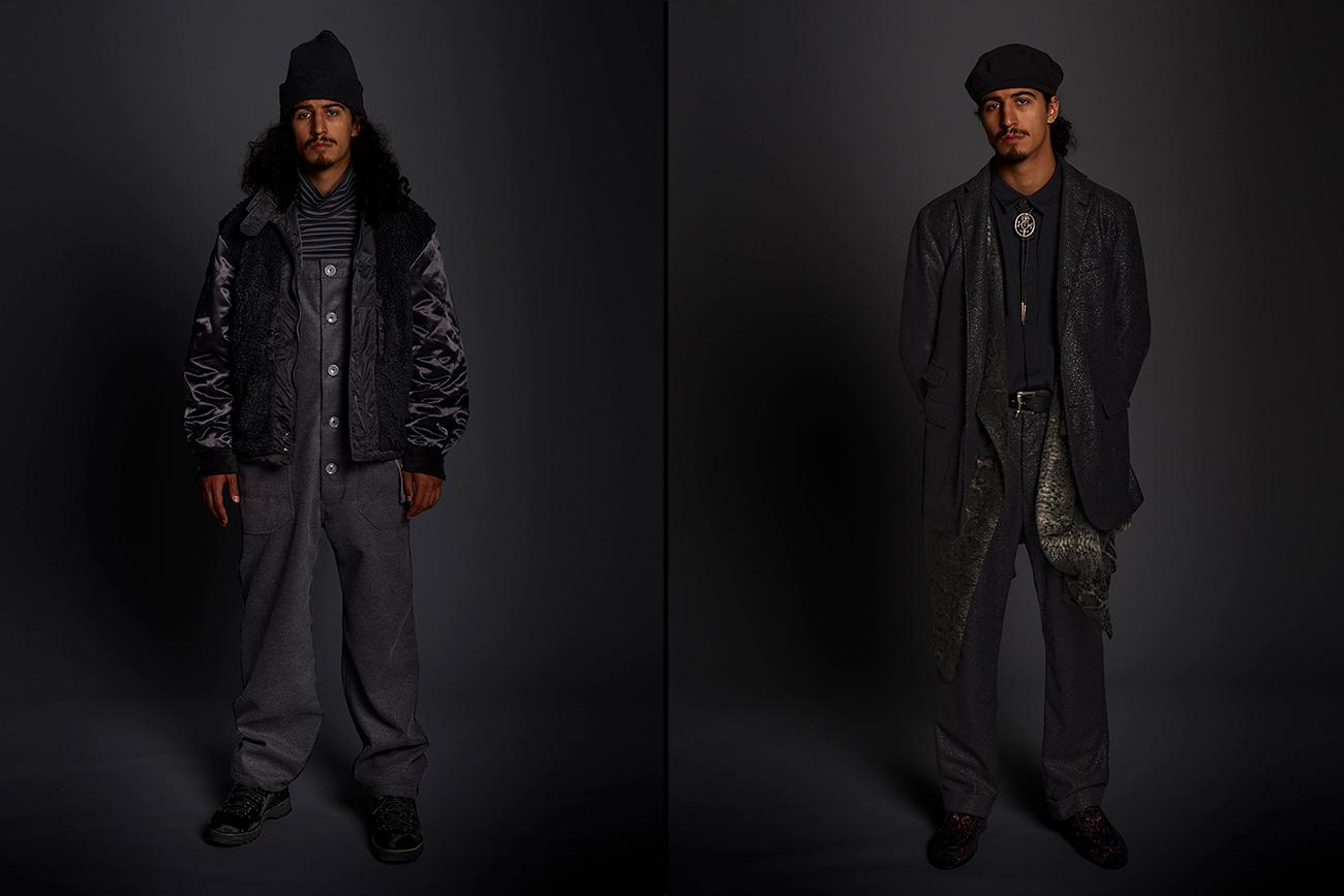 Engineered-Garments-2020fw-11