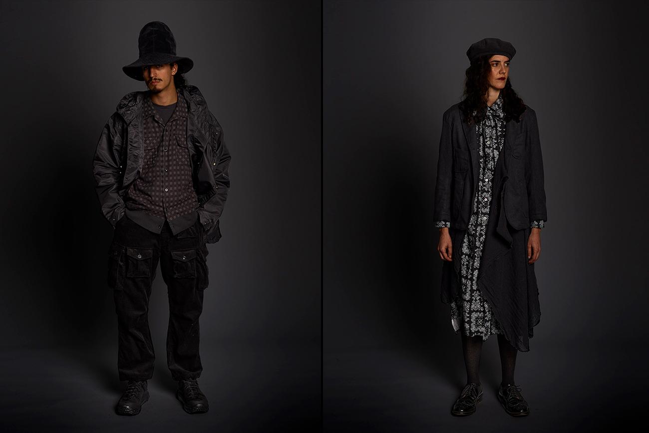 Engineered-Garments-2020fw-12