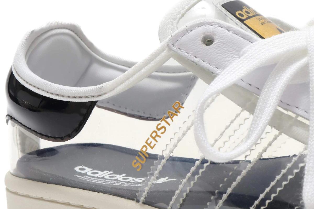 adidas-originals-superstar-stage-01
