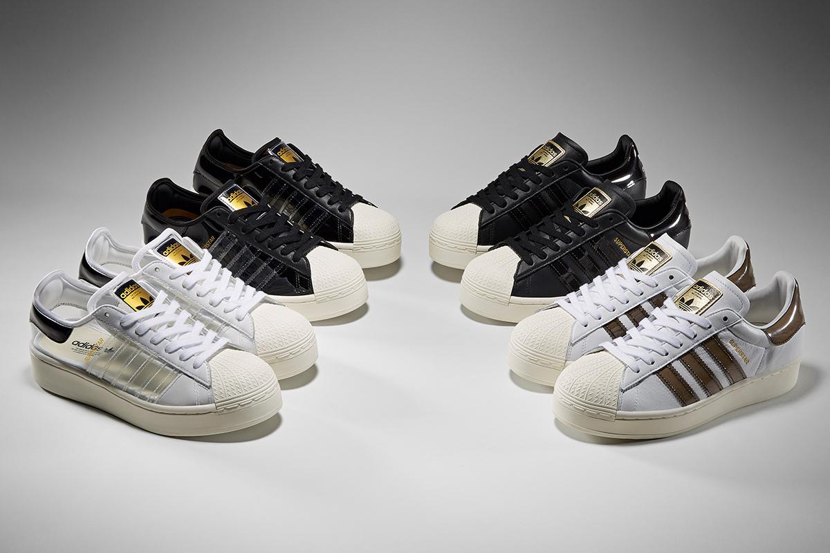 adidas-originals-superstar-stage-02