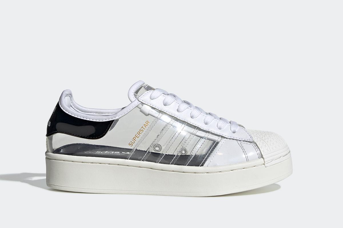 adidas-originals-superstar-stage-03