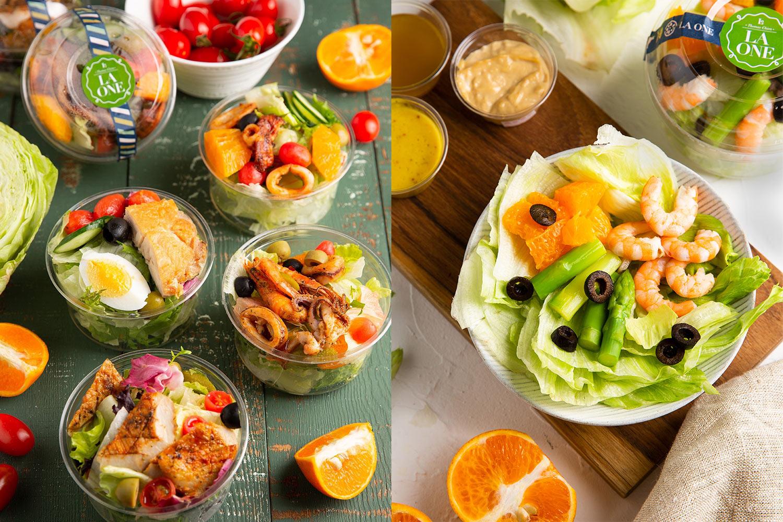 la-one-salad-01