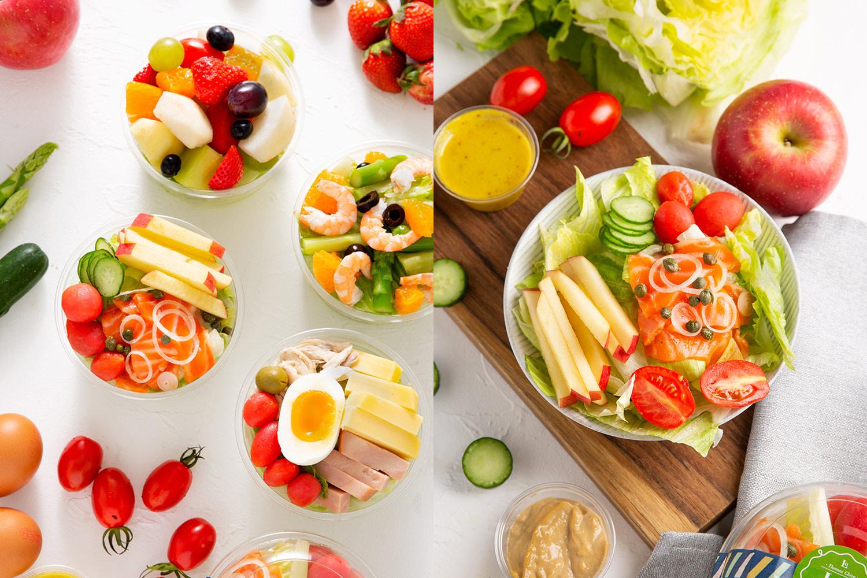 la-one-salad-02