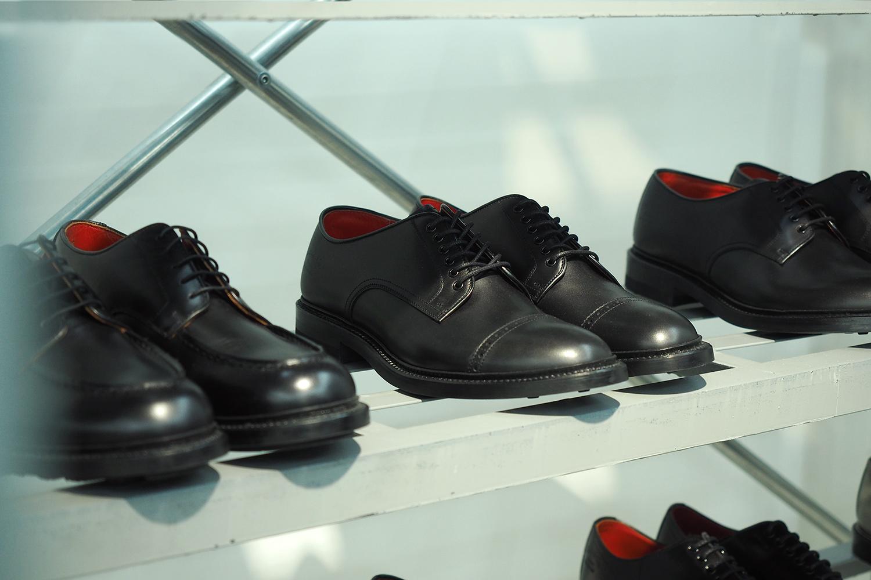 plain-me-leather-shoes-05