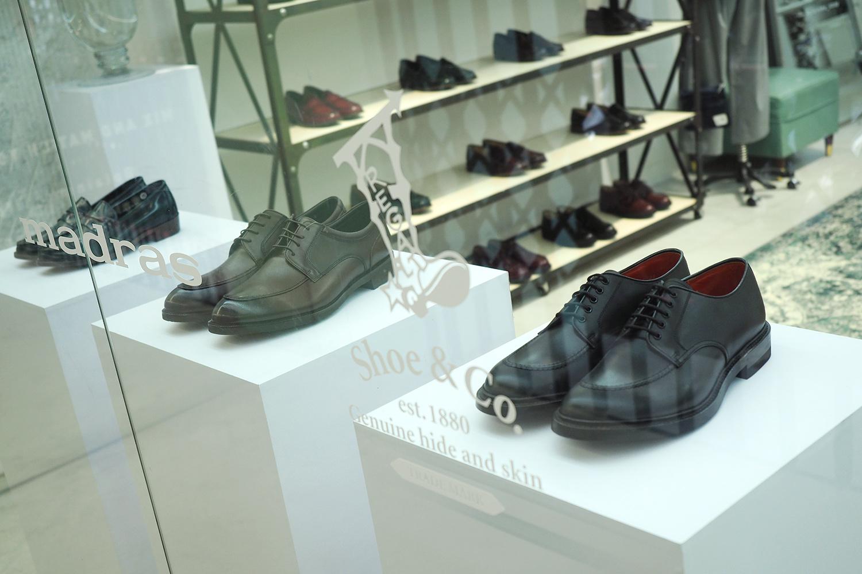 plain-me-leather-shoes-07
