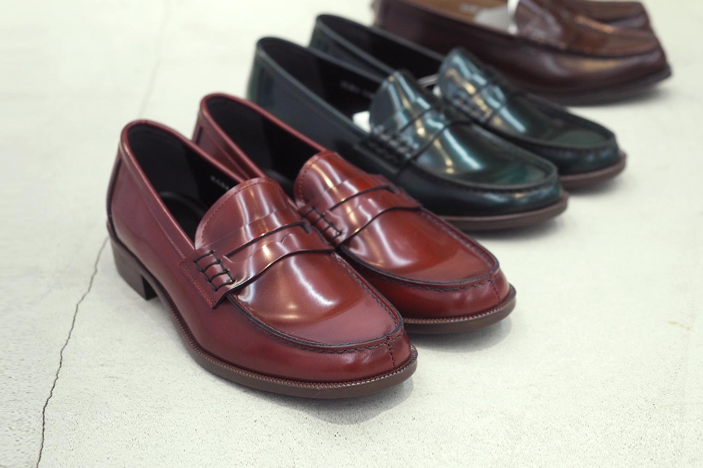 plain-me-leather-shoes-09