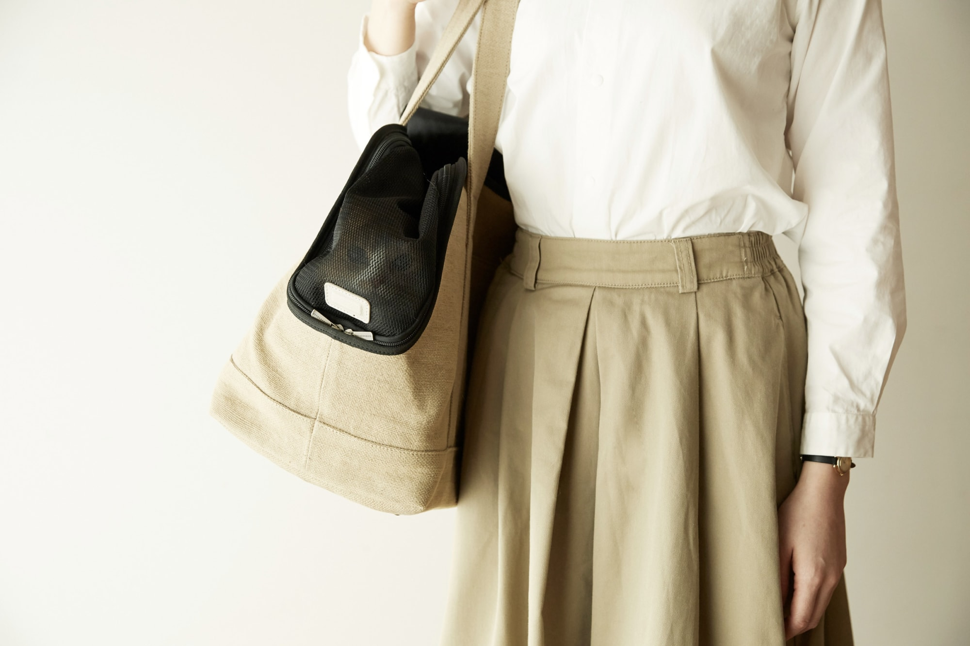 rinn-motherhouse-bag_003