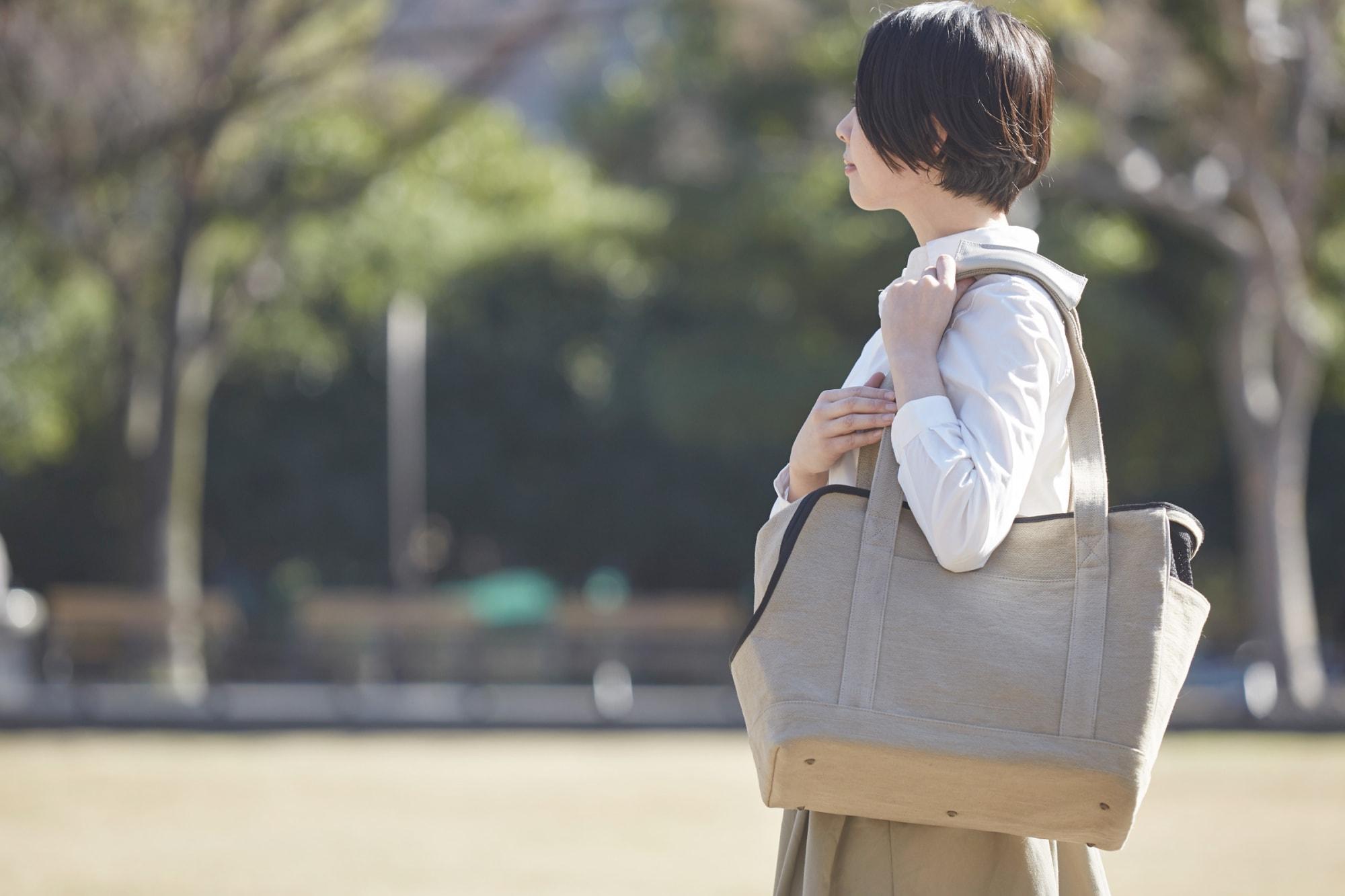 rinn-motherhouse-bag_008