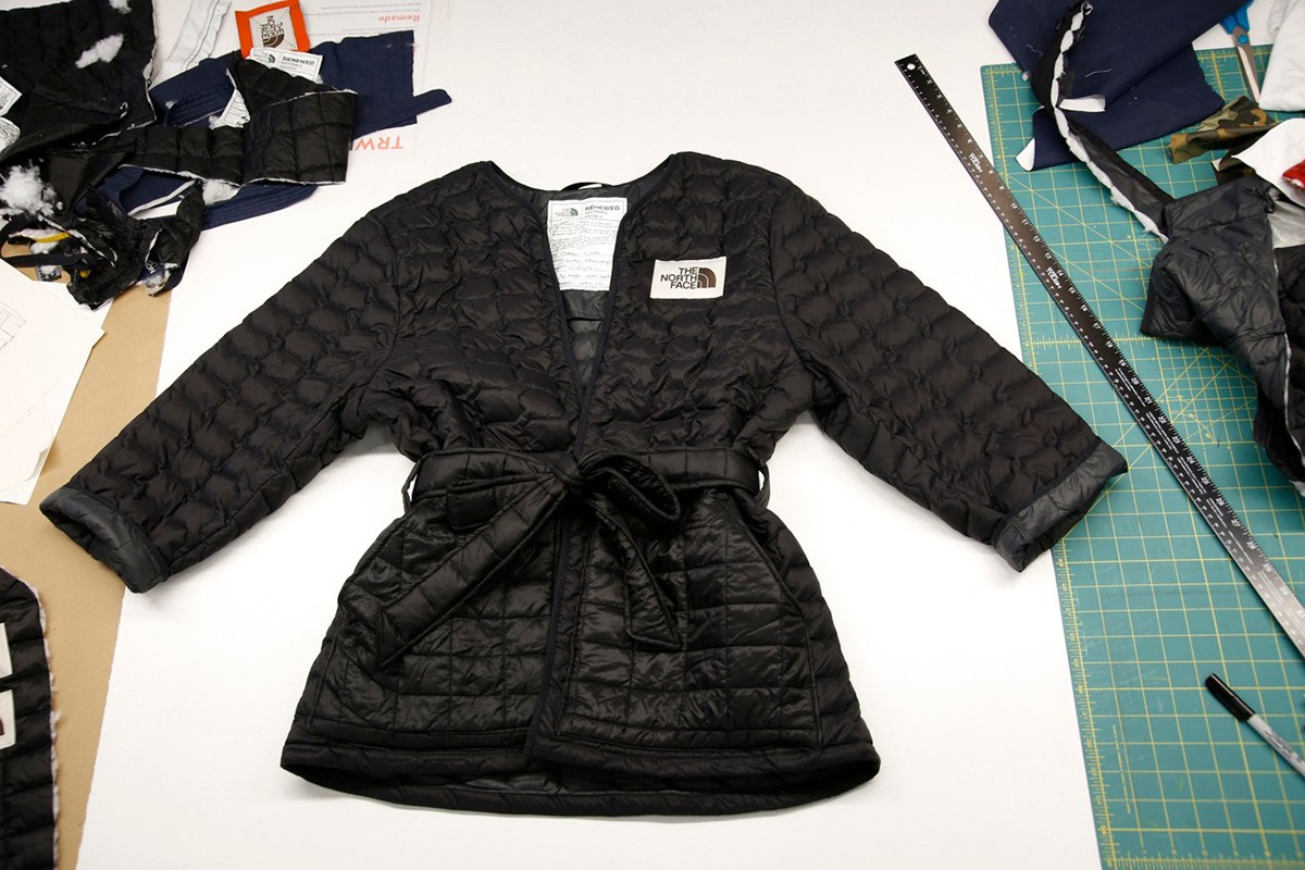 the-north-face-bespoke-auction-04