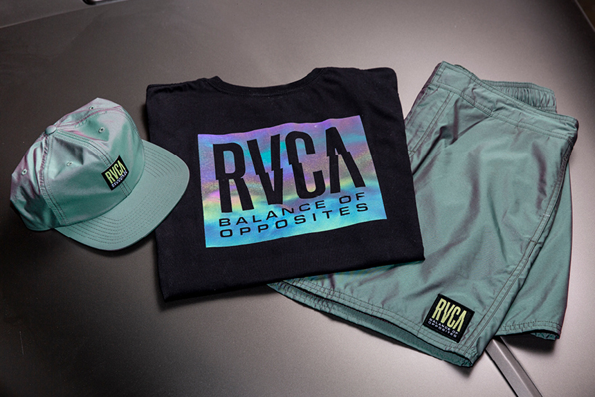RVCA-IRIDESCENT-COLLECTION-01