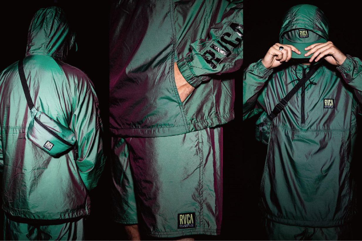RVCA-IRIDESCENT-COLLECTION-02