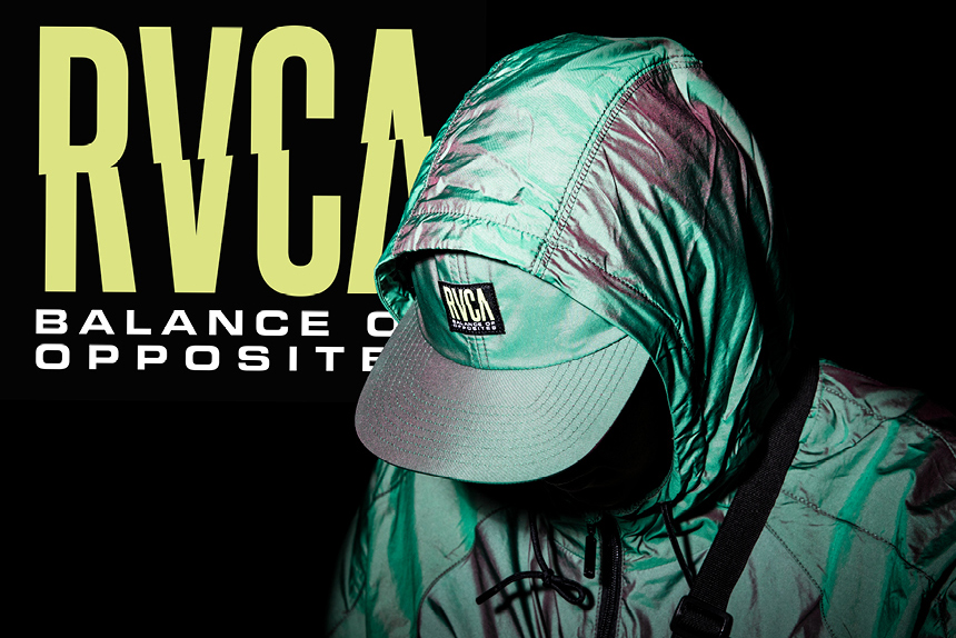 RVCA-IRIDESCENT-COLLECTION-03