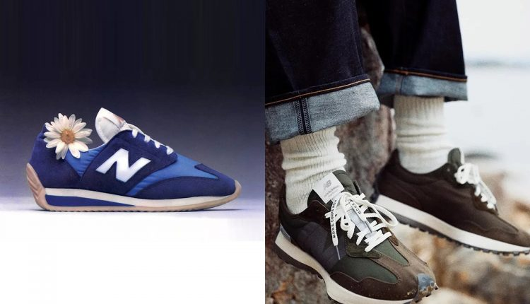 new-balance-327-cover