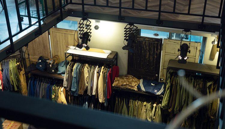 tainan-select-shop-06