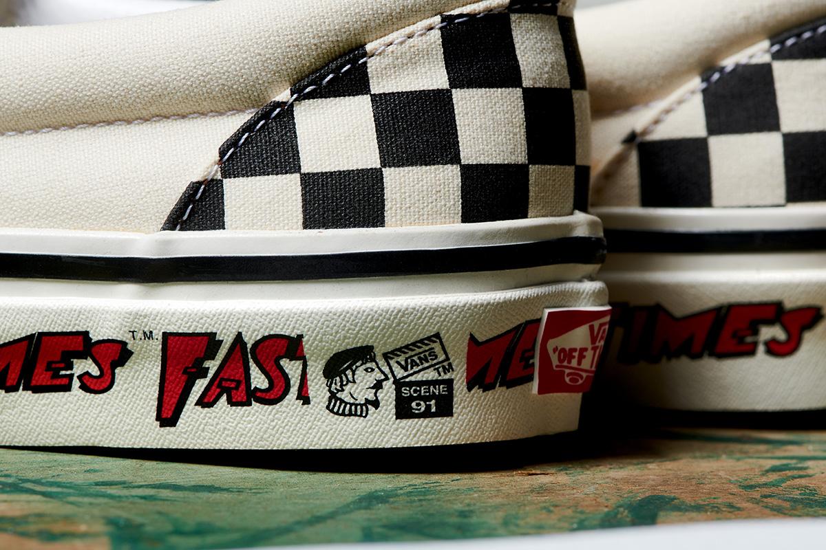 vans-Fast-Times-01