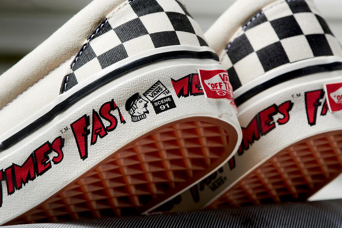 vans-Fast-Times-04