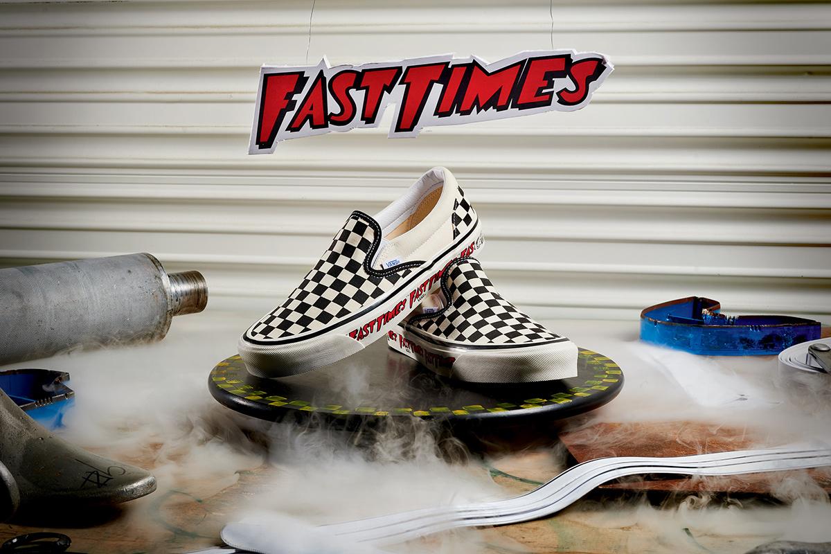 vans-Fast-Times-05
