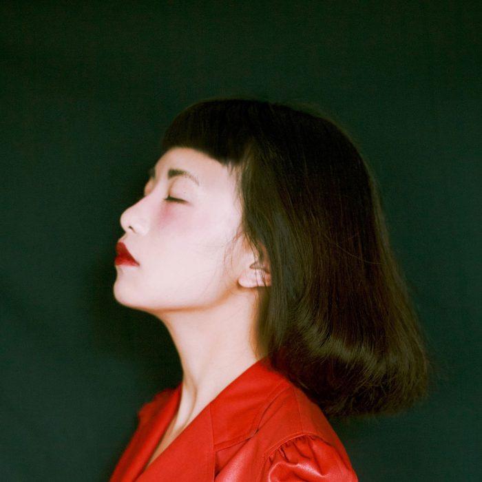 Yung-Hua-Chen
