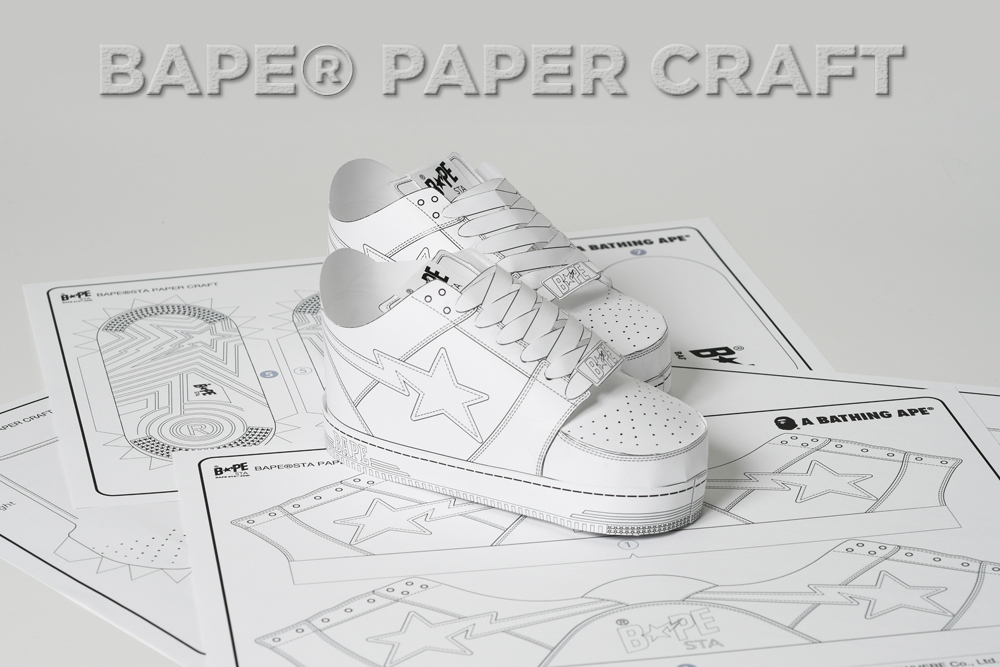 bape-sta-paper-craft-01