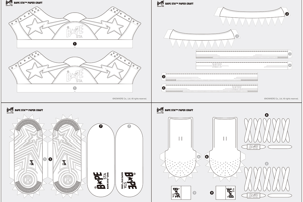 bape-sta-paper-craft-keedan-04