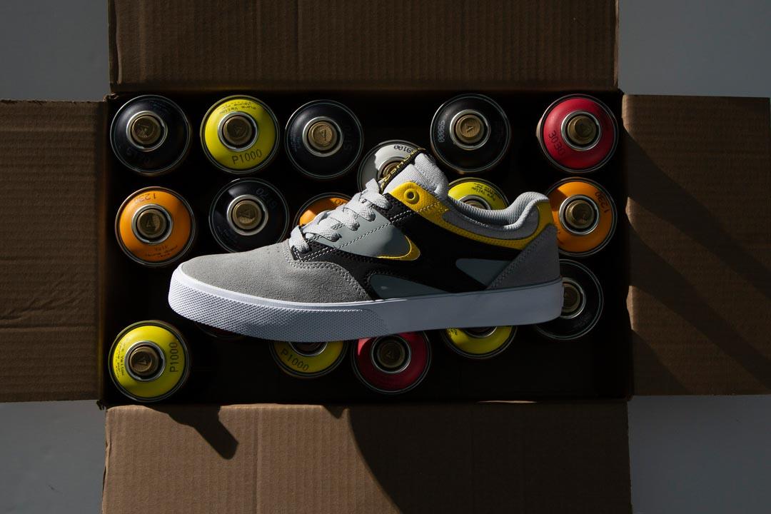 dc shoes kalis vulc-2